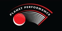 Planet Performance