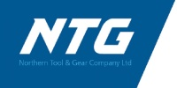 Northern Tool & Gear Co Ltd