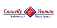 Connelly & Yeoman Solicitors & Estate Agents