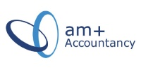 AM Plus Accountancy Limited