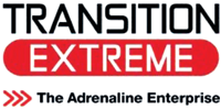 Transition extreme