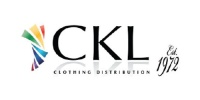 CKL Clothing Distribution