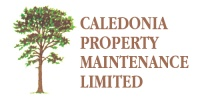 Caledonia Property Maintenance Limited (Central Scotland Football Association)