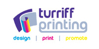 Turriff Printing Services Ltd