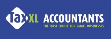 Tax XL Accountants