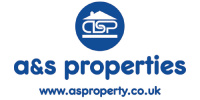 A&S Properties