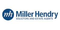 Miller Hendry Solicitors and Estate Agents
