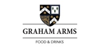 Graham Arms