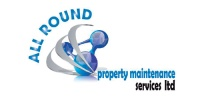 All Round Property Maintenance Services Ltd