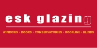 Esk Glazing Ltd