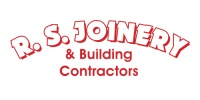 R.S. Joinery & Building Contractors