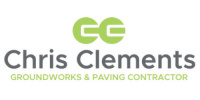Chris Clements Groundworks and Paving Contractors