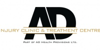 AD Injury Clinic & Treatment Centre