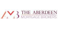 The Aberdeen Mortgage Brokers