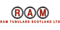 RAM Tubulars Scotland Ltd