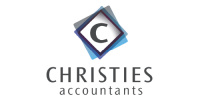 Christies Accountants