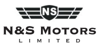 N&S Motors Ltd